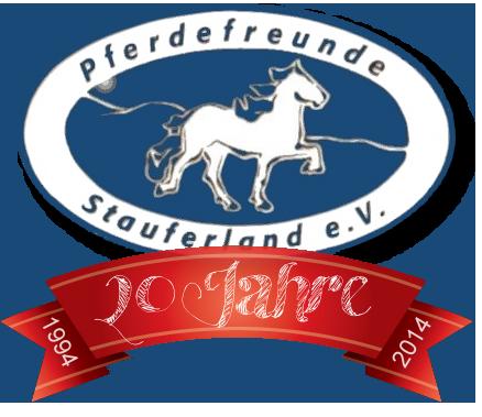 Einladung Pferderallye und Sommerfest