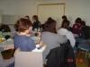 seminar 022