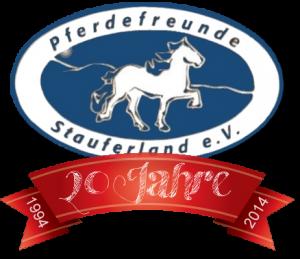 Logo_Stauferland_transparent_20_Jahre